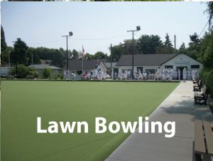 Bowling Lawns